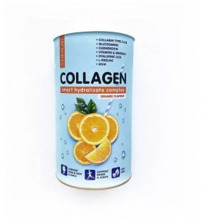 CHIKALAB Collagen 400 гр